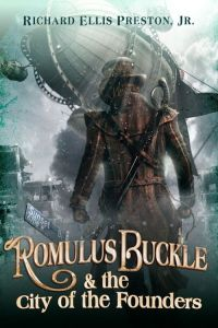 Romulus Buckle & the City of the Founders lg