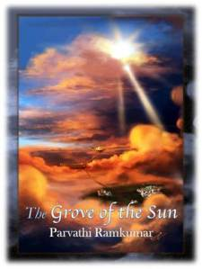 the grove of the sun