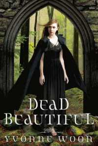 dead beautiful