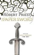 the paper sword