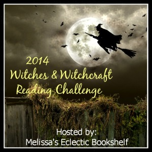 witches and witchcraft 2014