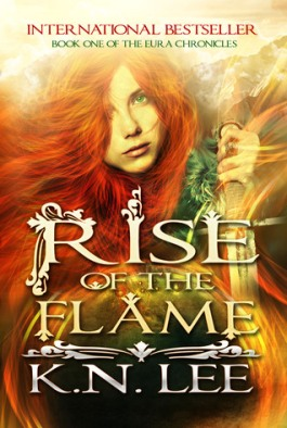 rise-of-the-flame